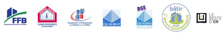 logos_qualif